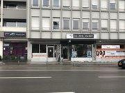 Bureau à vendre à Luxembourg-Gare - Réf. 6596450