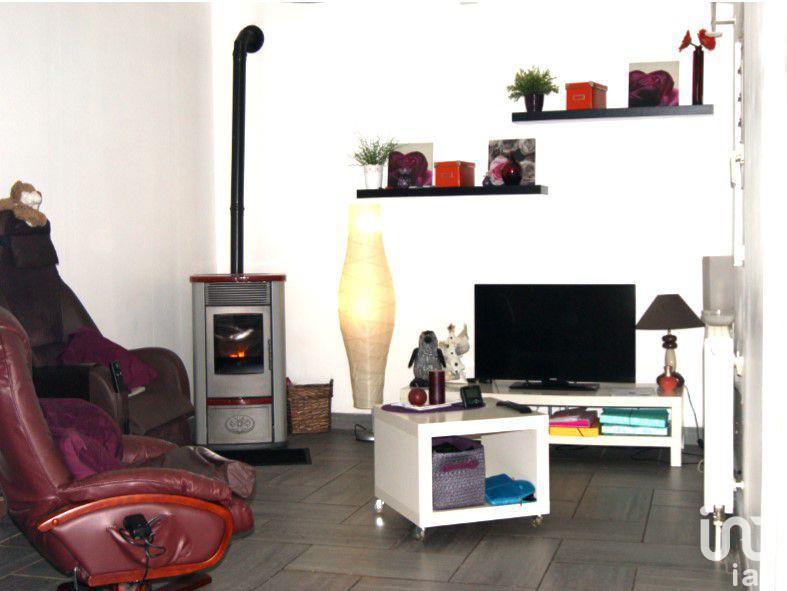 acheter maison 6 pièces 105 m² saint-avold photo 3