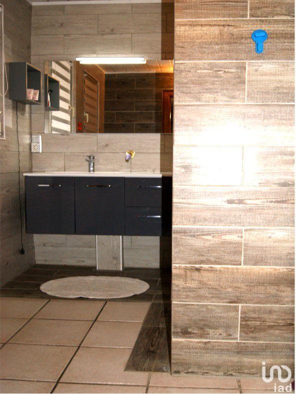 acheter maison 6 pièces 105 m² saint-avold photo 4