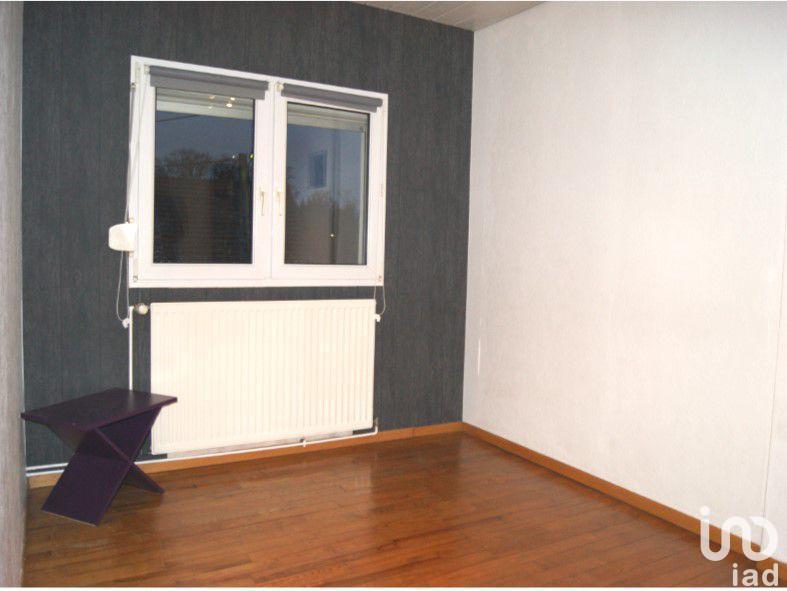 acheter maison 6 pièces 105 m² saint-avold photo 5