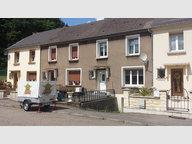 Maison jumelée à vendre F5 à Audun-le-Tiche - Réf. 5883746