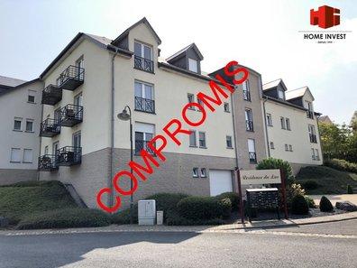 Appartement à vendre 2 Chambres à Neunhausen - Réf. 6018914