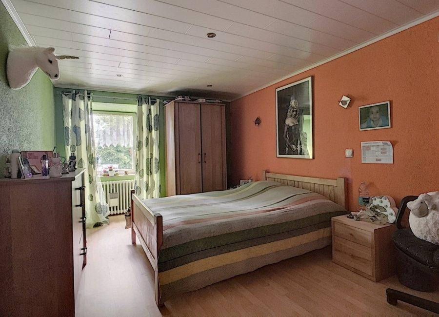 acheter maison jumelée 4 chambres 160 m² deiffelt photo 5