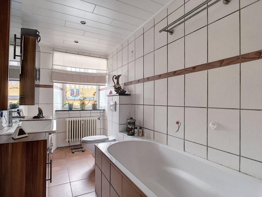 acheter maison jumelée 4 chambres 160 m² deiffelt photo 7
