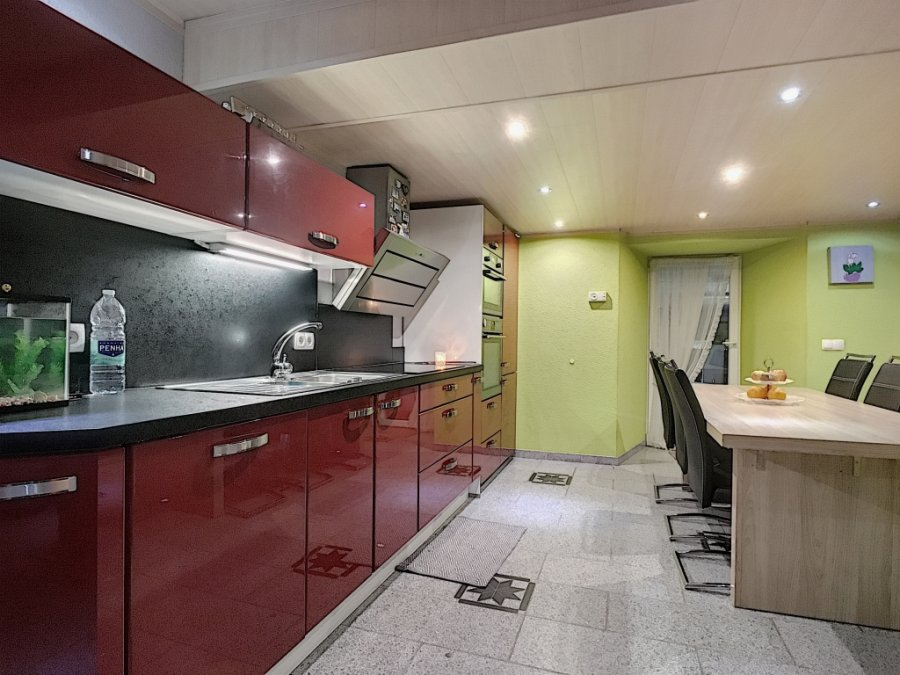 acheter maison jumelée 4 chambres 160 m² deiffelt photo 4