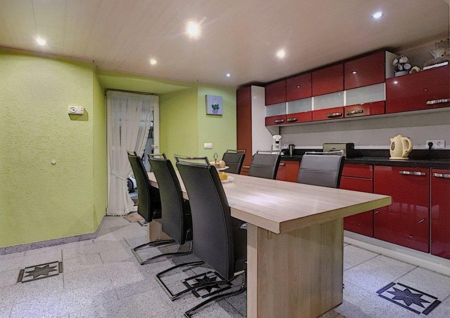 acheter maison jumelée 4 chambres 160 m² deiffelt photo 3