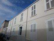 Appartement à vendre F2 à Les Sables-d'Olonne - Réf. 5515362