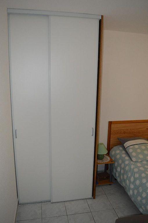 acheter appartement 2 pièces 25.08 m² bretignolles-sur-mer photo 7