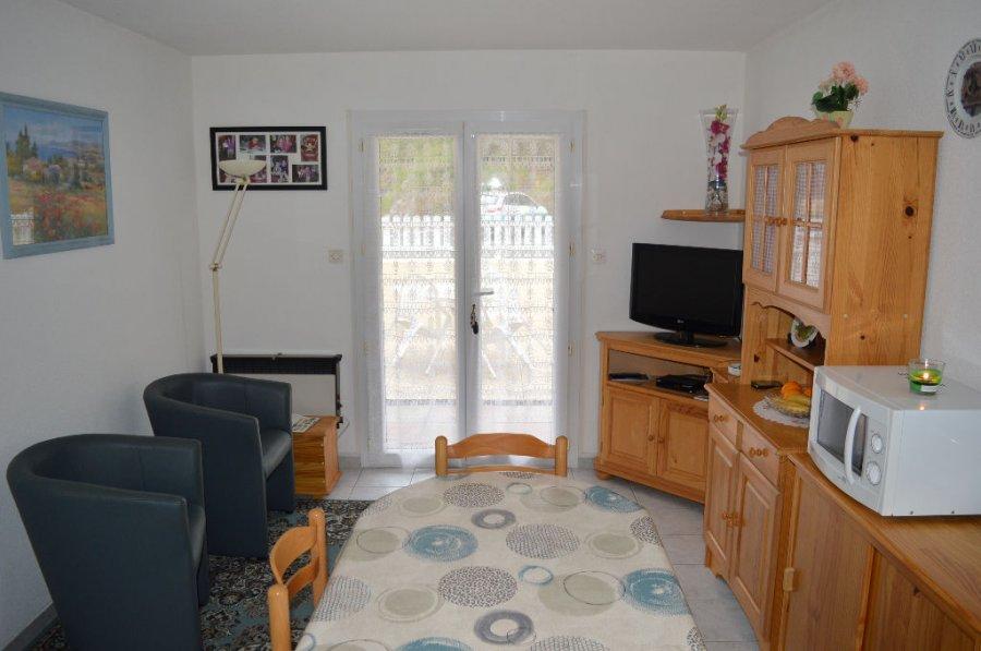 acheter appartement 2 pièces 25.08 m² bretignolles-sur-mer photo 3