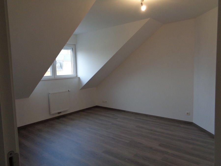 Duplex à vendre 2 chambres à Noerdange