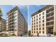 Appartement à vendre 2 Chambres à Luxembourg-Gasperich - Réf. 5077090