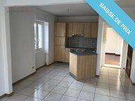 Appartement à vendre F3 à Ensisheim - Réf. 6199394