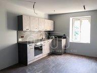 Maison à louer 4 Chambres à Ville-au-Montois - Réf. 6662242