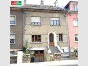 Maison à vendre 3 Chambres à Niederkorn - Réf. 4376674