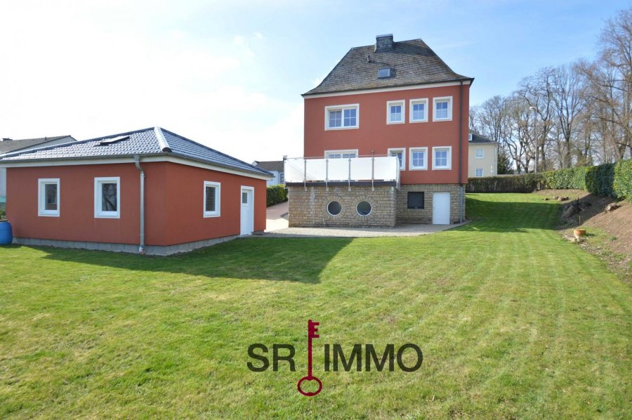 acheter maison 0 pièce 139 m² bitburg photo 7