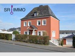 Einfamilienhaus zum Kauf 4 Zimmer in Bitburg - Ref. 6277218