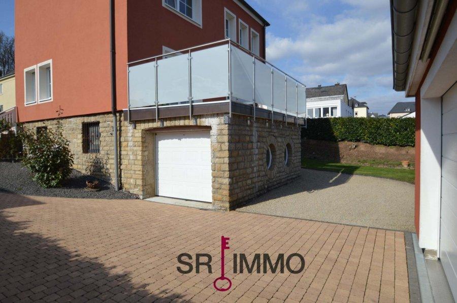 acheter maison 0 pièce 139 m² bitburg photo 6