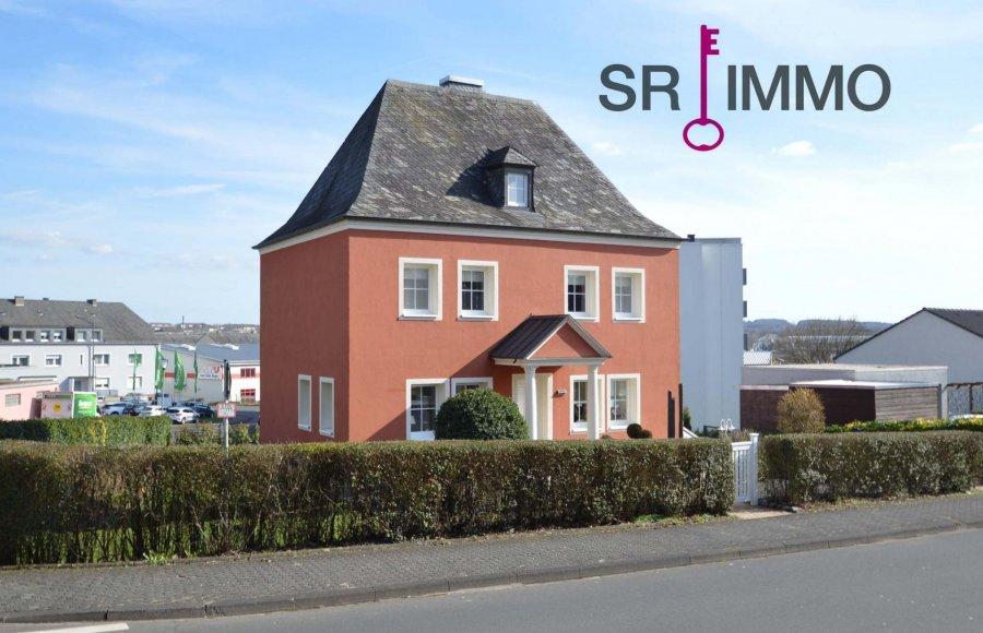 acheter maison 0 pièce 139 m² bitburg photo 2
