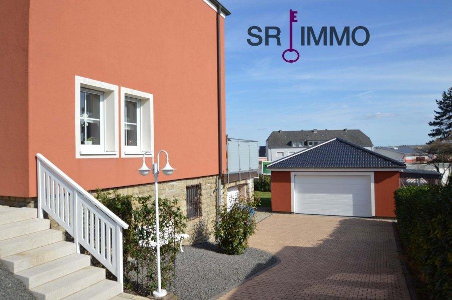 acheter maison 0 pièce 139 m² bitburg photo 5