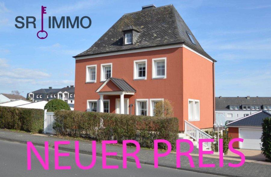 acheter maison 0 pièce 139 m² bitburg photo 1