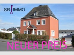 Detached house for sale 4 bedrooms in Bitburg - Ref. 6277218
