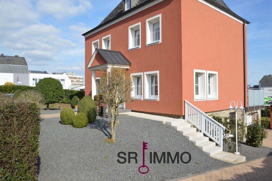 acheter maison 0 pièce 139 m² bitburg photo 4