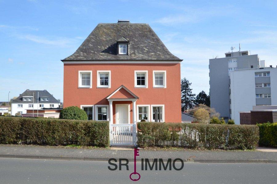 acheter maison 0 pièce 139 m² bitburg photo 3
