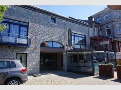 Apartment for rent 2 bedrooms in Rochefort - Ref. 6805602