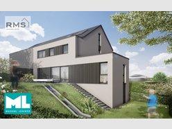 Haus zum Kauf 3 Zimmer in Koerich - Ref. 6944866
