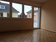 Appartement à louer F2 à Colmar - Réf. 4917602