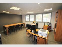 Bureau à louer à Steinfort - Réf. 6564194