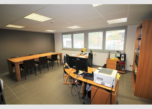 Bureau à louer à Steinfort (LU) - Réf. 6564194