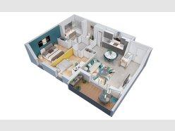 Appartement à vendre 2 Chambres à Hesperange - Réf. 6695266