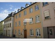 Wohnung zum Kauf 2 Zimmer in Grevenmacher - Ref. 6379874