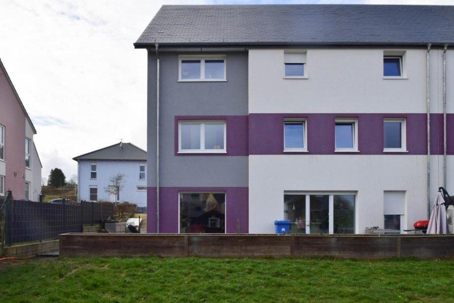 acheter maison individuelle 7 chambres 330 m² baschleiden photo 2