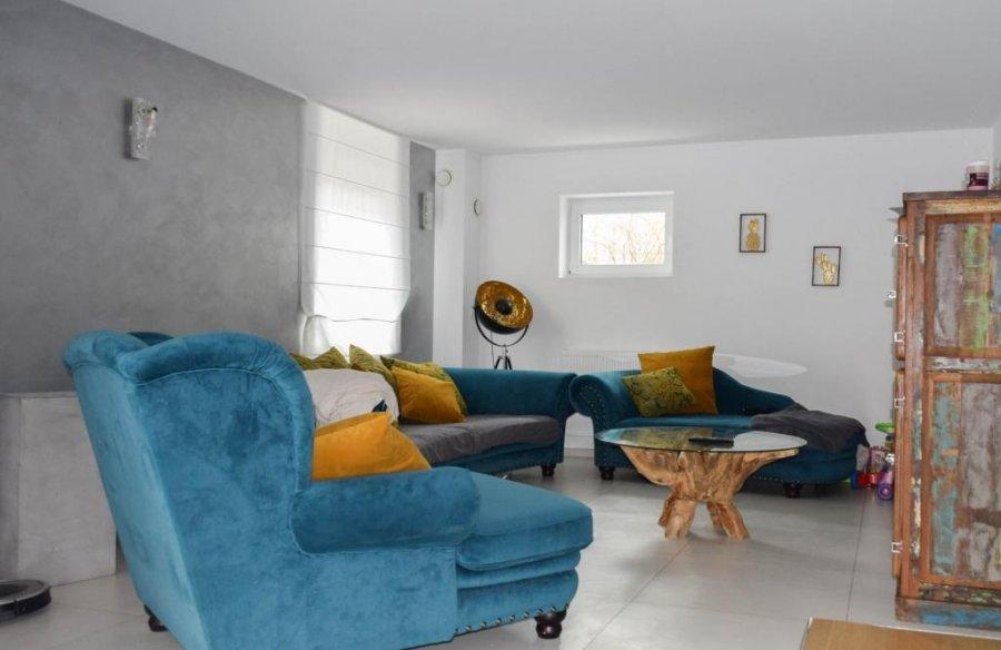 acheter maison individuelle 7 chambres 330 m² baschleiden photo 6