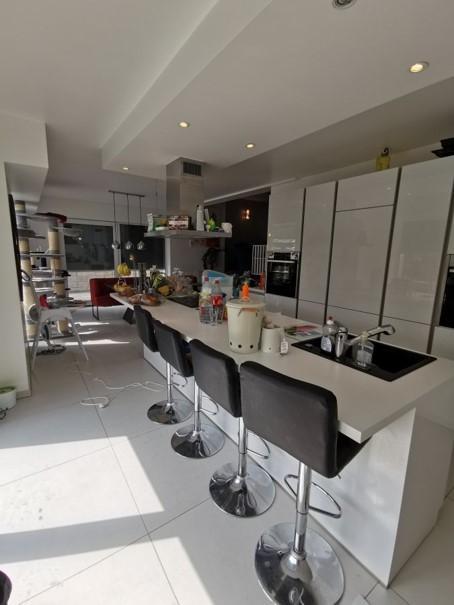 acheter maison individuelle 7 chambres 330 m² baschleiden photo 4