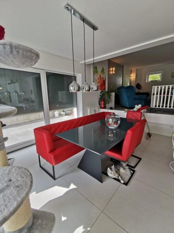 acheter maison individuelle 7 chambres 330 m² baschleiden photo 5