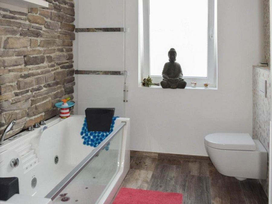 acheter maison individuelle 7 chambres 330 m² baschleiden photo 7