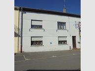 Appartement à vendre F1 à Terville - Réf. 6117730