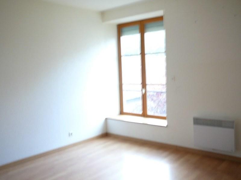acheter duplex 7 pièces 139 m² saint-mihiel photo 3
