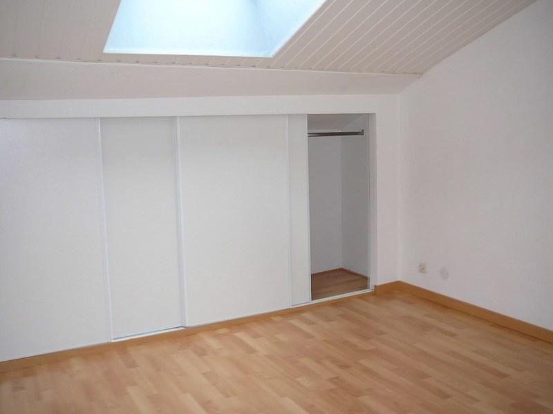 acheter duplex 7 pièces 139 m² saint-mihiel photo 6