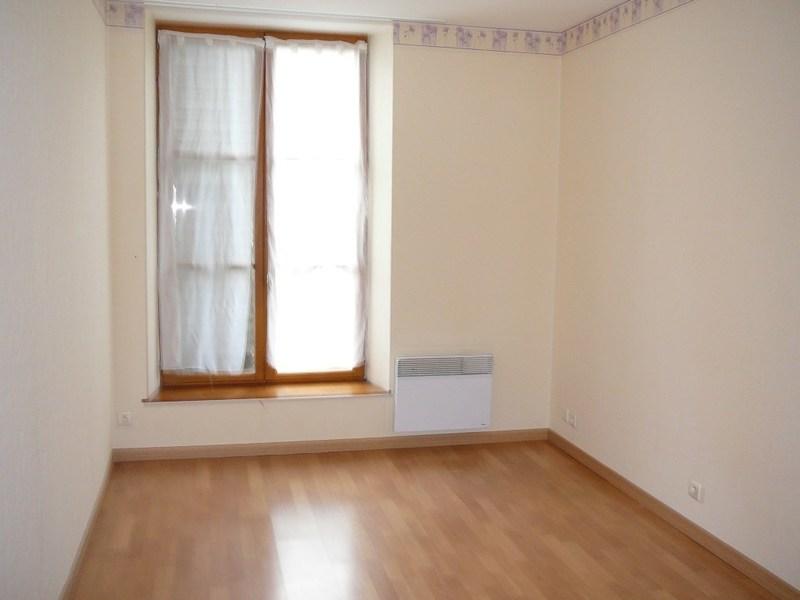 acheter duplex 7 pièces 139 m² saint-mihiel photo 5