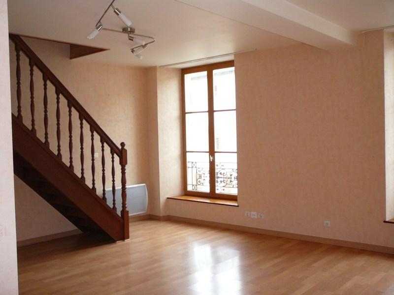 acheter duplex 7 pièces 139 m² saint-mihiel photo 1