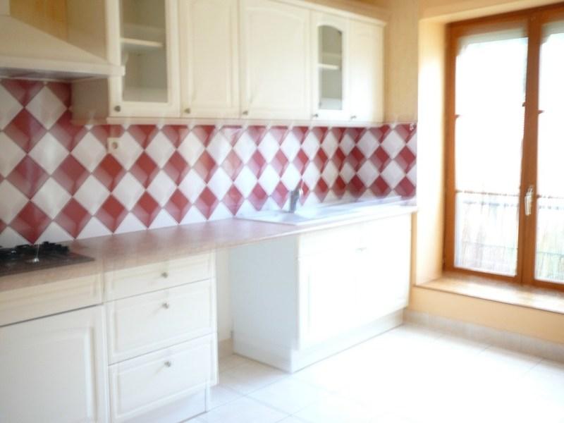 acheter duplex 7 pièces 139 m² saint-mihiel photo 4