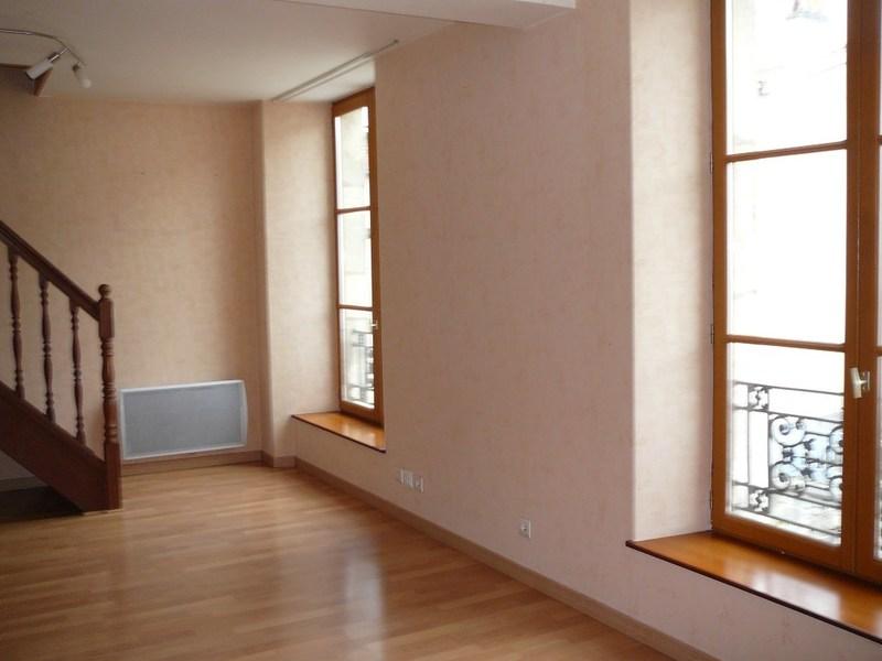acheter duplex 7 pièces 139 m² saint-mihiel photo 2