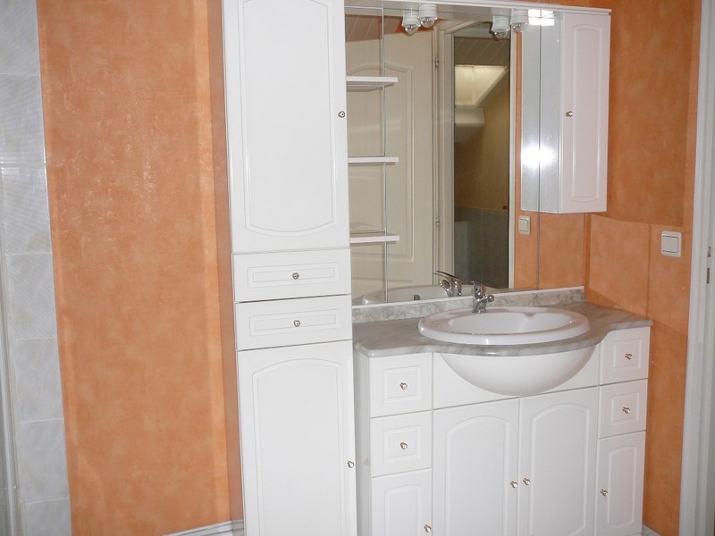 acheter duplex 7 pièces 139 m² saint-mihiel photo 7