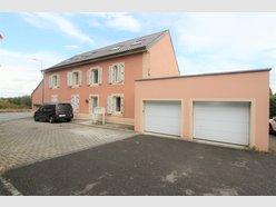 Duplex for sale 4 bedrooms in Leudelange - Ref. 7043426