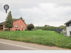 Bauland zum Kauf in Redange - Ref. 5867874