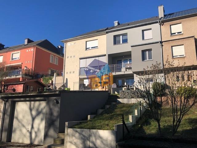 acheter maison mitoyenne 3 chambres 0 m² belvaux photo 6